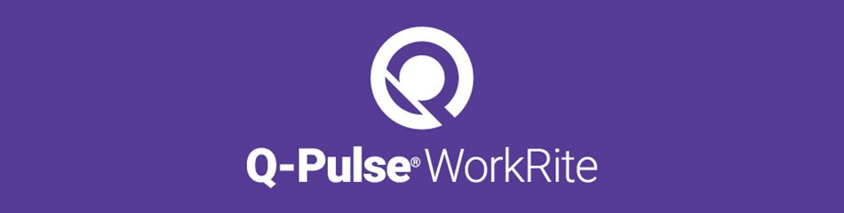 qpulse-wr-news-header.jpg
